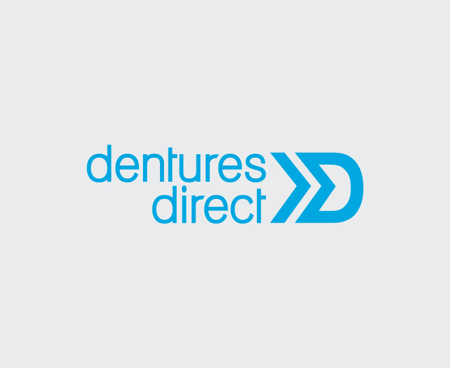 The Different Christchurch Advertising Agency Dentures Direct 1