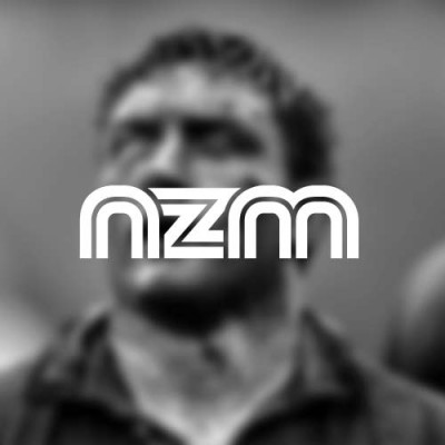 NZM-Feature-Image