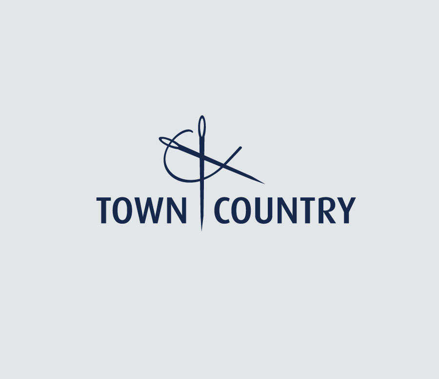 The Different Advertising Agency Town and country van 5
