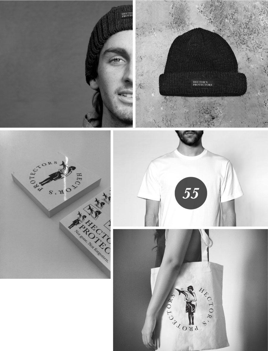 Hectors-Protectors-merchandise-4