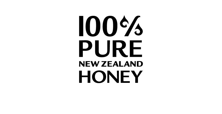 The Different Pure New Zealand Honey