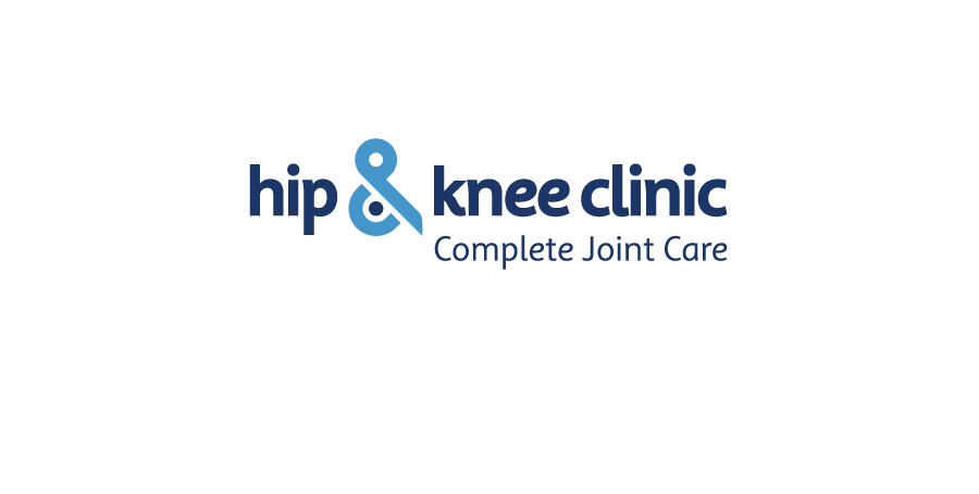 the different hip and knee clinic