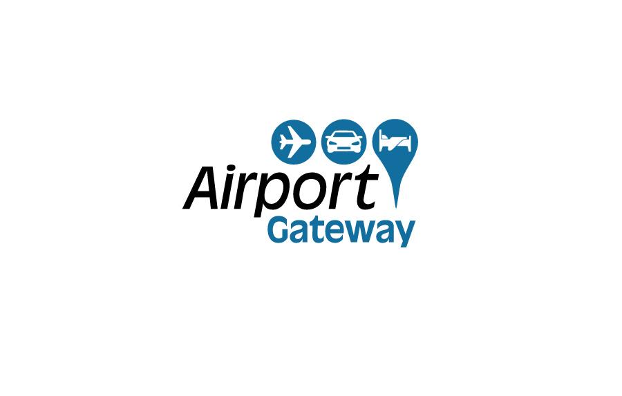 Airport-Gateway-Logo-Layup-1
