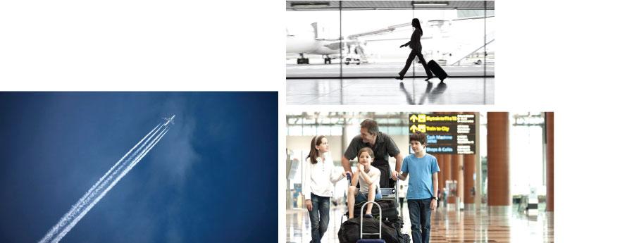 Airport-Gateway-Logo-Layup-2