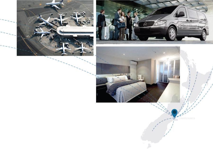 Airport-Gateway-Logo-Layup-3