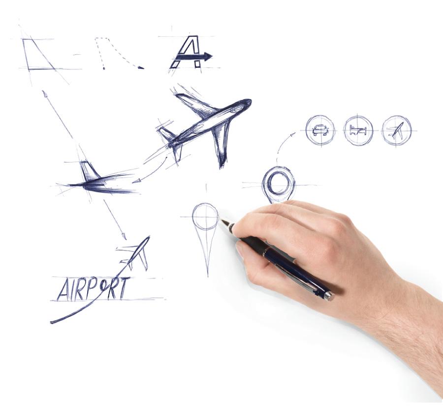 Airport-Gateway-Logo-Layup-4