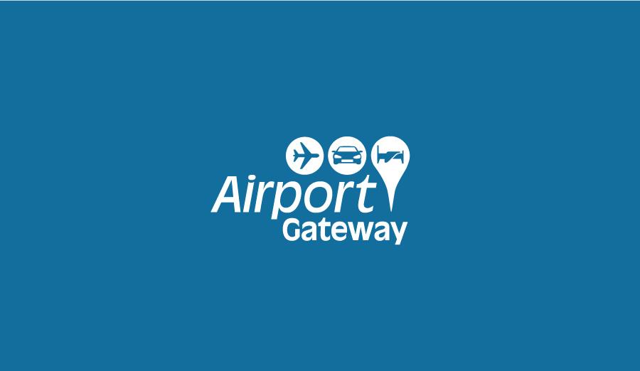 Airport-Gateway-Logo-Layup-6