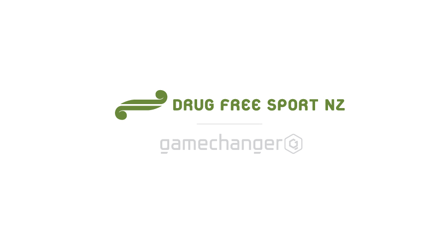 The different Christchurch creative design company