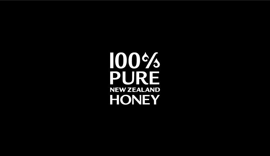 Pure-NZ-Honey-web-Layup8