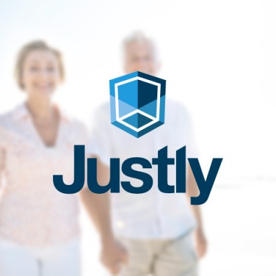 Justly-logo-Feature-image-1