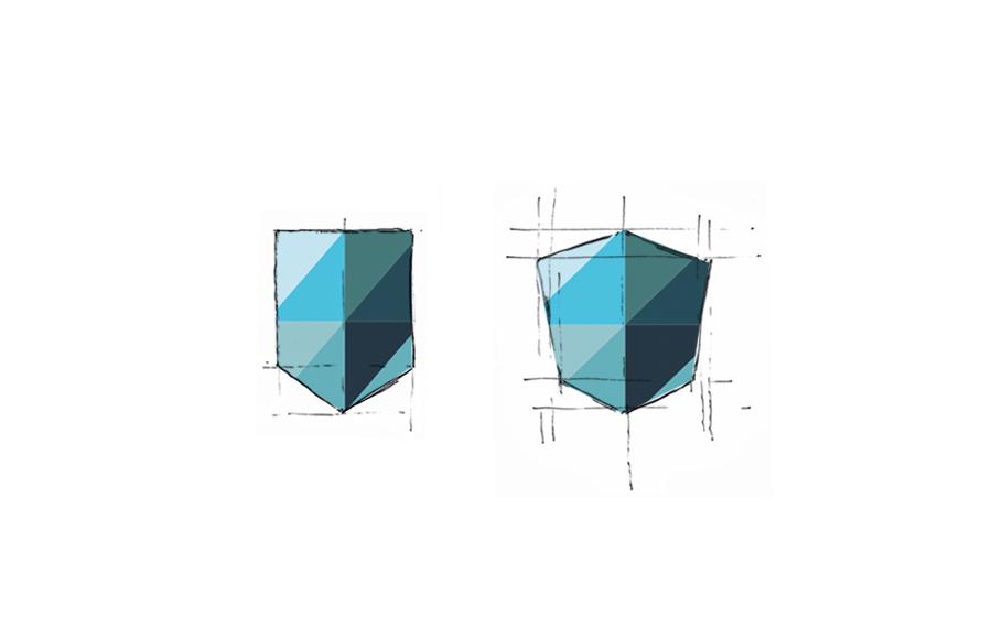 Justly-logo-layup-4