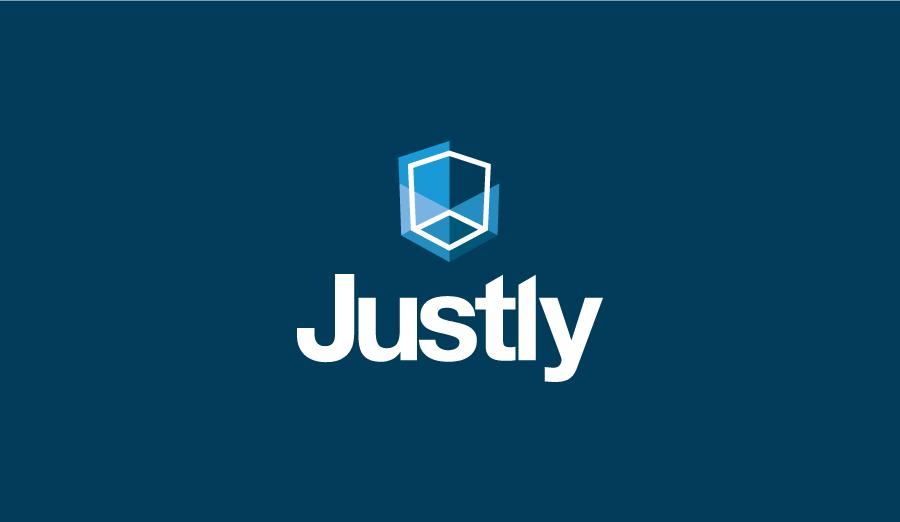 Justly-web-app-Layup-7