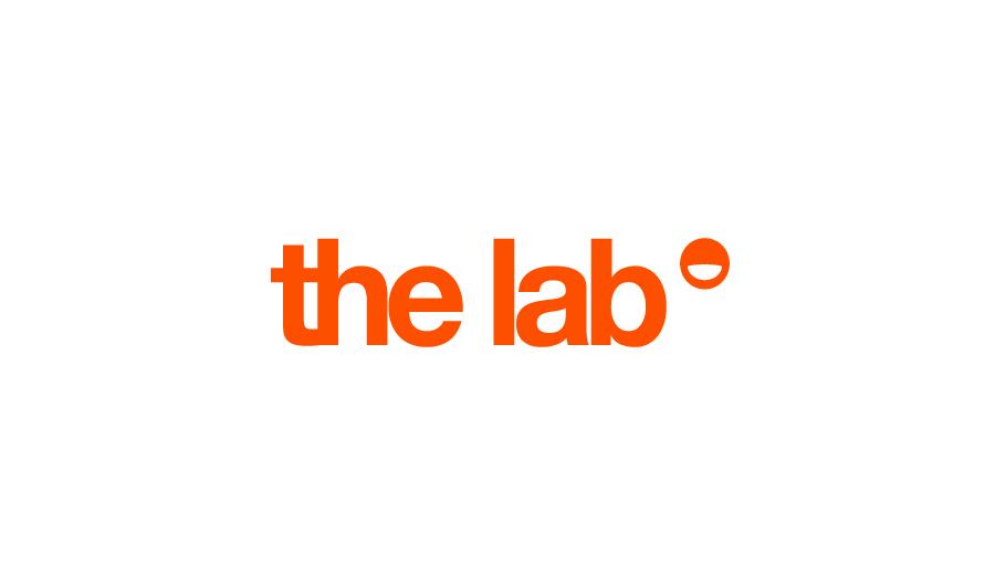 The-Lab-website-layup-1