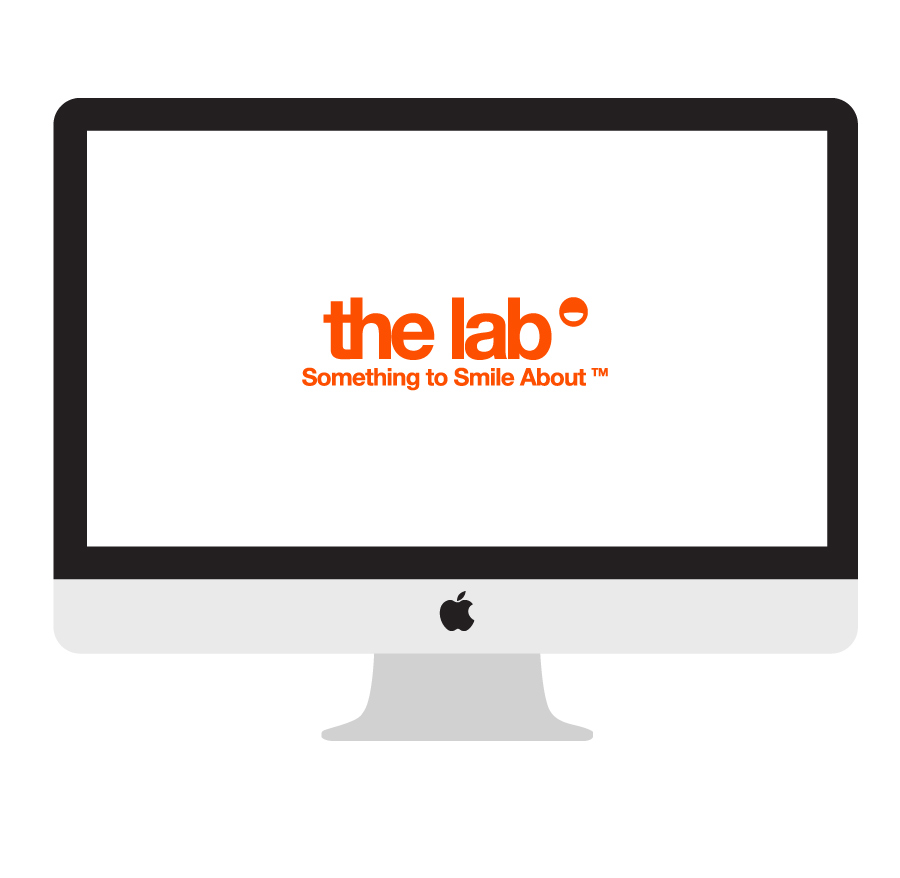 The-Lab-website-layup-6