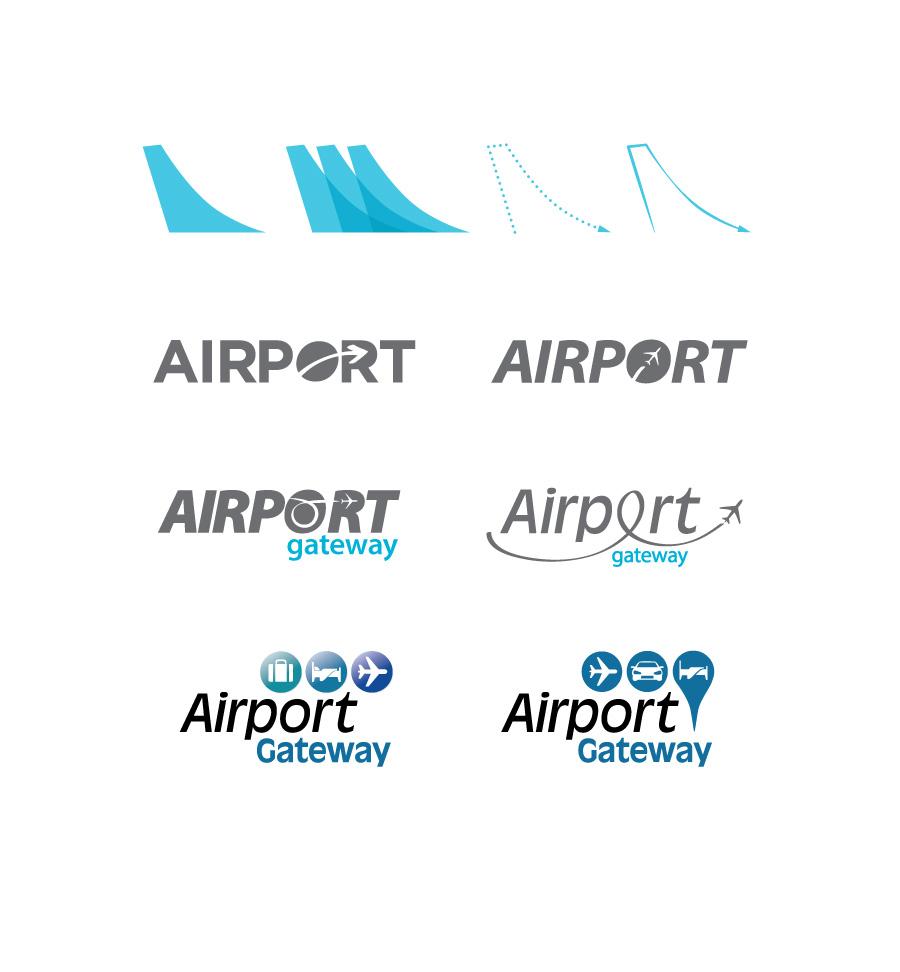 Airport-Gateway-Logo-Layup-5