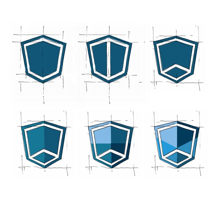Justly-logo-layup-5
