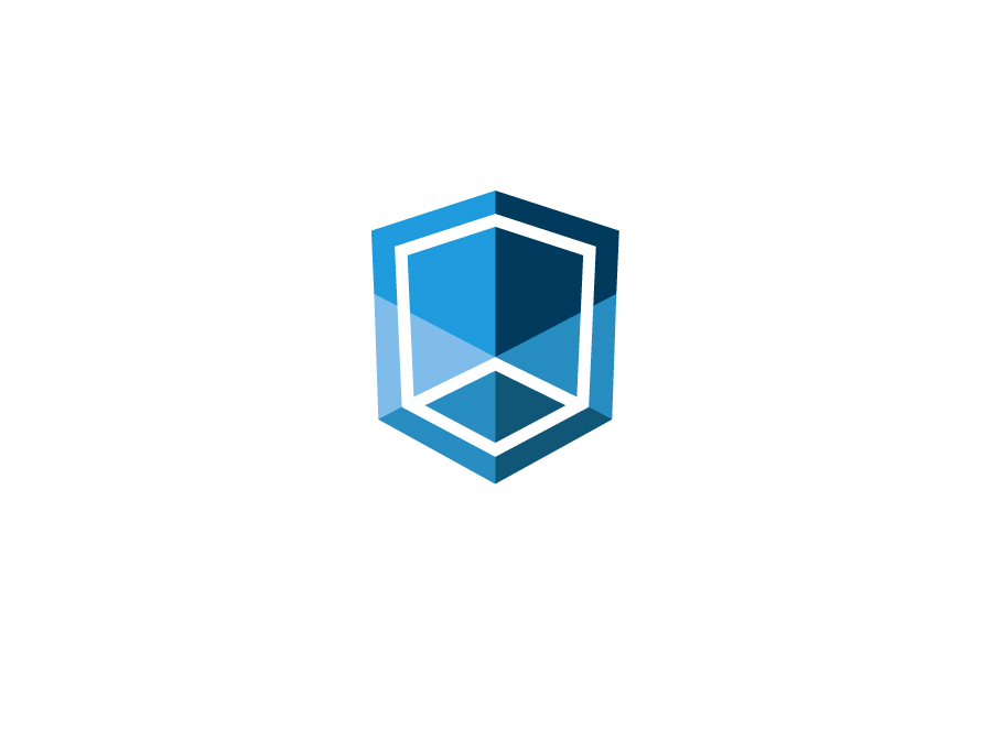 Justly-logo-layup-6