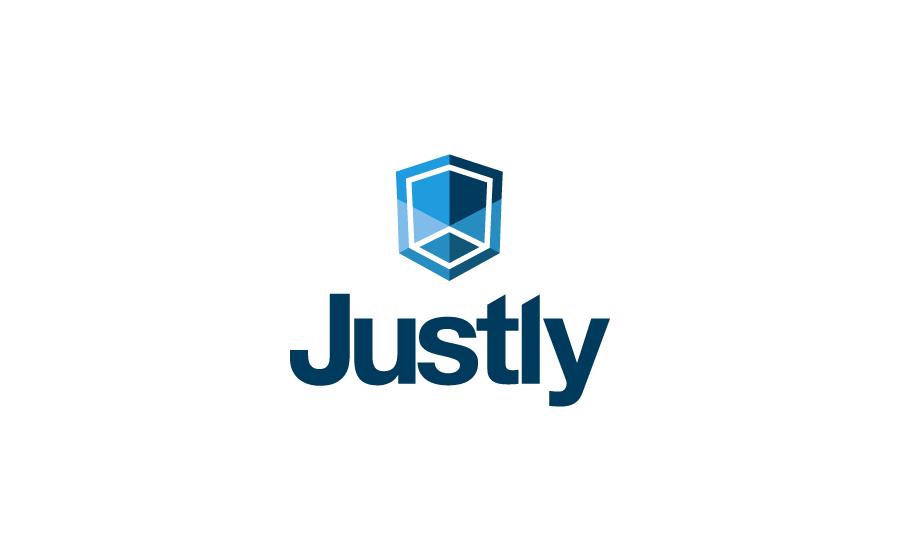 Justly-logo-layup-8