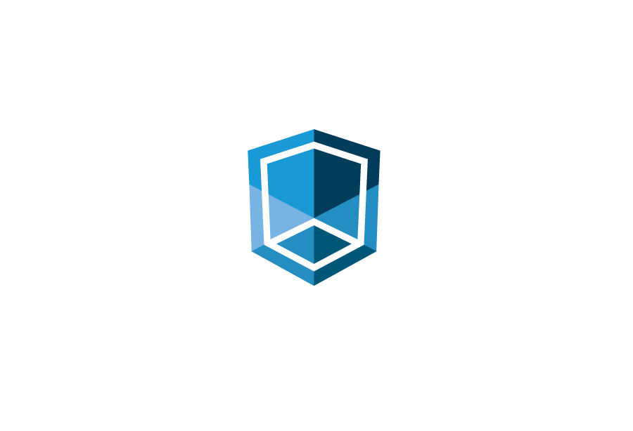 Justly-web-app-Layup-1